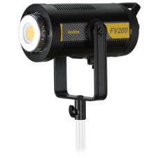 Вспышка GODOX FV200 с HSS и LED
