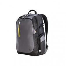 "Рюкзак Dell Tek Backpack 15.6"""