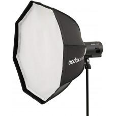 Софтбокс AD-S60S 60 см, for ML60, AD400Pro, AD300Pro