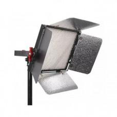 LED панель Aputure Light Storm LS 1s