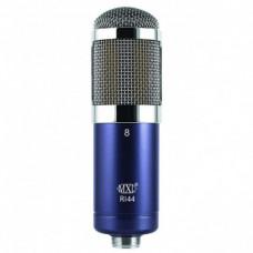 Микрофон Marshall Electronics MXL R144