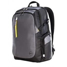 "Рюкзак DELL Tek Backpack 17"""