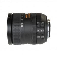 Объектив Nikon 16-85mm f/3,5-5,6G R