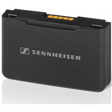 Аккумуляторная батарея Sennheiser BA61 для передатчиков SKM 6000/9000.