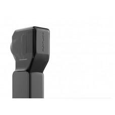 Защита камеры-подвеса для OSMO Pocket PGYTECH
