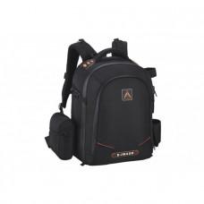 Рюкзак E-Image OSCAR B10