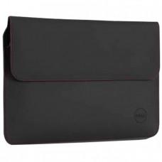 "Чехол Dell Premier Sleeve 13.3"""