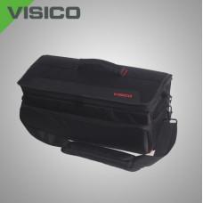 Сумка для студийного света Visico KB-C (48x23x22см)