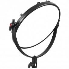 LED панель Tolifo R-S60B