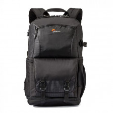 Рюкзак Lowepro Fastpack BP 250 AW II (LP36869-PWW)