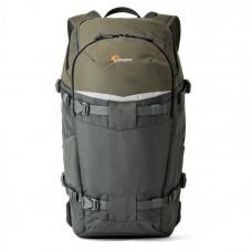 Рюкзак Lowepro Flipside Trek BP 350 AW (LP37015-PWW)