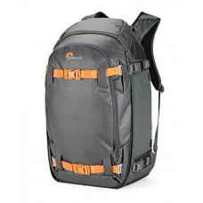 Рюкзак Lowepro Whistler Backpack 450 AW II (LP37227-PWW)