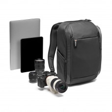 Advanced Hybrid рюкзак для DSLR/CSC (MB MA2-BP-H)