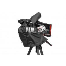 Pro Light CRC-12 чехол-дождевик для камер AJ-PX270 (MB PL-CRC-12)