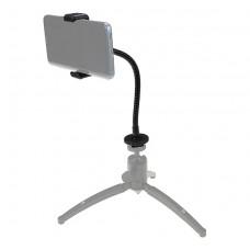 Крепление для смартфона Tolifo Flexible Arm