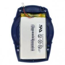 Аккумуляторная батарея SENNHEISER 534403
