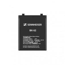 Аккумулятор Sennheiser BA 62