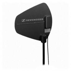 Активная направленная UHF антенна - Sennheiser A 12AD-UHF