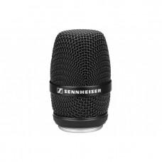 Аксессуар Sennheiser MMK 965-1 BK - Black