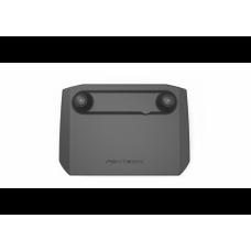 Защита стиков и экрана PGYTECH DJI Smart Controller