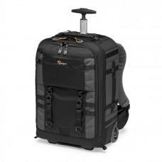 Рюкзак Lowepro Pro Trekker RLX 450 AW II (LP37272-PWW)