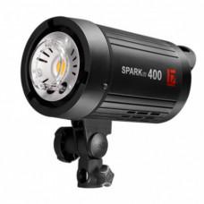 Студийная вспышка Jinbei SPARK III-400 Studio Flash