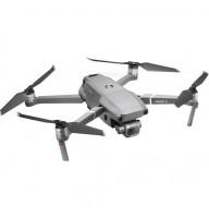 Квадрокоптер DJI Mavic 2 Pro (DJI Smart Controller)