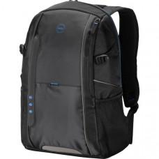 "Рюкзак DELL Urban 2.0 Backpack 15.6"""