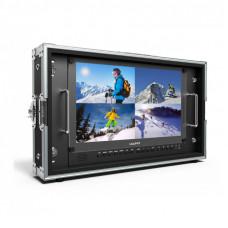 Монитор Lilliput BM150-4KS