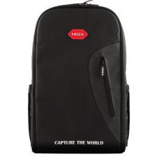 Рюкзак для фотоаппаратов MOZA Fashion Camera Backpack