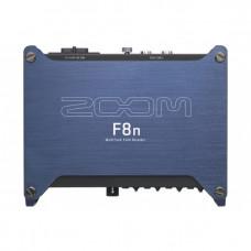 Диктофон Zoom F8n