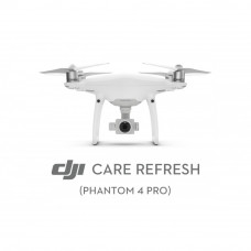 Код DJI Care Refresh (P4P)