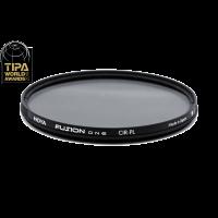 Фильтр Hoya FUSION ONE CIR-PL 67mm