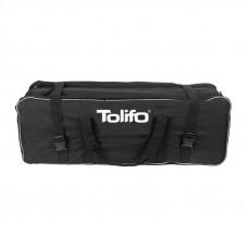 Сумка для студийного света Tolifo TF-75 (75x25x25см)