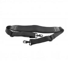 Ремень для сумки AccPro SB-05