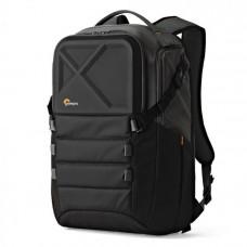 Рюкзак для квадрокоптера Lowepro QuadGuard BP X2 (LP37011-PWW)