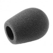 Ветрозащита для микрофона Sennheiser Ветрозащита MZW 41 Windscreen - Grey