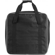Сумка для света Tolifo Carry bag 45см