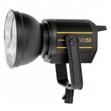 Видео свет Godox VL150 LED