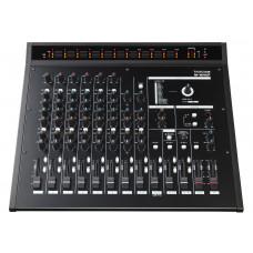 Аналоговый микшерный пульт TASCAM M-164UF - mixer