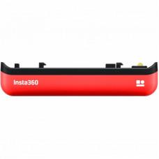 Аккумулятор для Insta360 One R