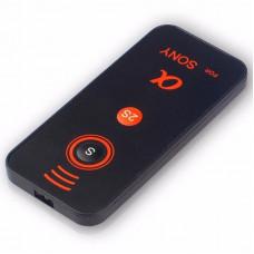Инфракрасный пульт AccPro RS-01S for Sony ML-S2