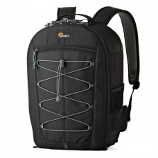 Рюкзак Lowepro Photo Classic BP 300 AW Mica (LP36976-PWW)
