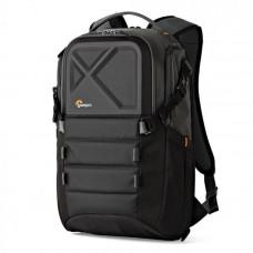 Рюкзак для квадрокоптера Lowepro QuadGuard BP X1 (LP37007-PWW)