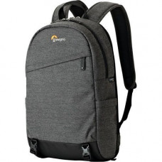 Рюкзак Lowepro m-Trekker BP 150 Charcoal Grey (LP37137-PWW)