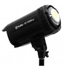 Постоянный свет Tolifo EF-150W