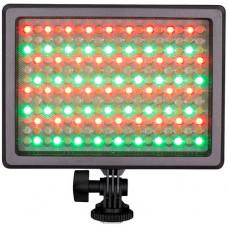 Накамерный свет Nanlite MixPad 11