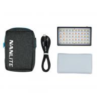 Светодиодная панель Nanlite LitoLite 5C RGBWW