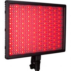 Накамерный свет Nanlite MixPad27