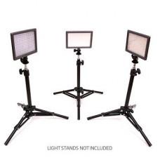Накамерный свет Nanlite MixPad 11 3KIT